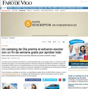 FarodeVigo