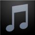 Icono audio